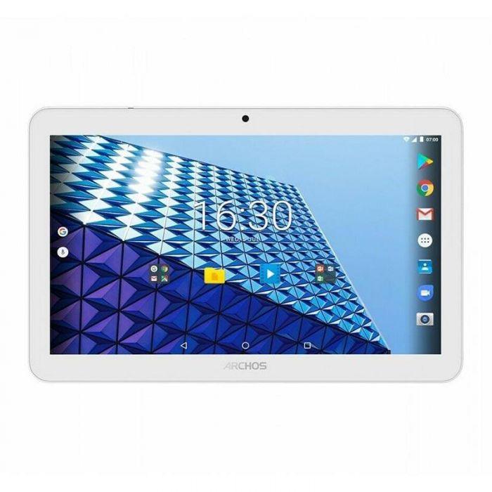 """Tablette 10"""" Archos Access 101 - 1 Go RAM, 16 Go ROM"""