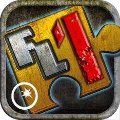 Jeu Forever Lost: Episode 1 HD gratuit sur iOS