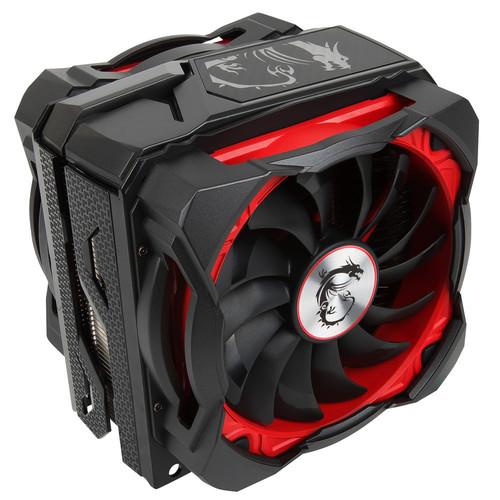 Ventirad MSI Core Frozr XL