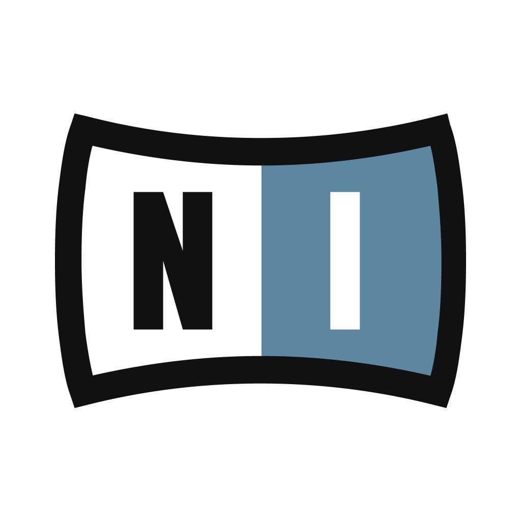 Jusqu'à 80% de réduction sur une sélection de logiciels instrumentaux virtuels NKS Soniccouture (dématérialisés)