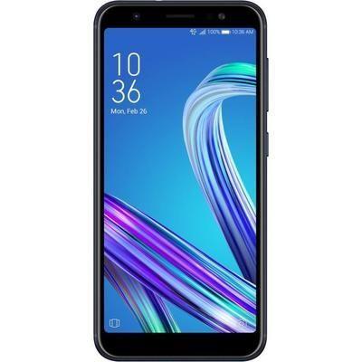 """Smartphone 6"""" Asus ZenFone Max Pro M1 - RAM 3Go, 32Go"""