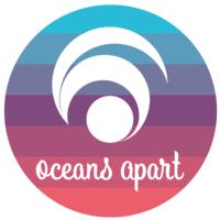 25% de réduction sur tout le site (oceansapart.com)