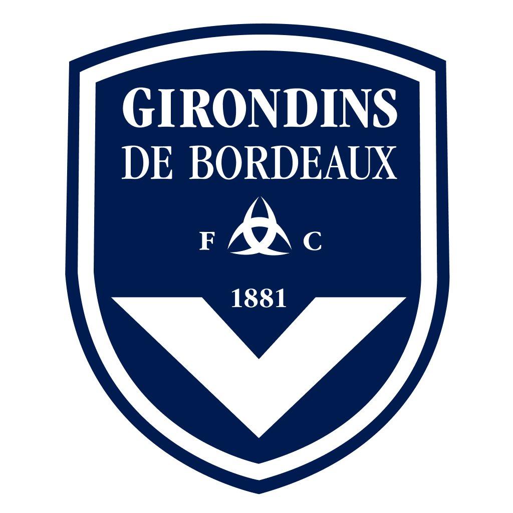 1 Place Adulte achetée pour le match de Football Bordeaux - Nantes = 1 Place Enfant Offerte (Moins de 16 Ans)