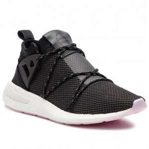 Baskets basses Adidas Arkyn Knit W - Tailles 37.3 à 43.3