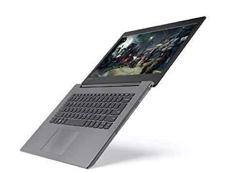 """PC portable 15.6"""" Lenovo Ideapad 330-15ICH (81FK0072SP) - Full HD, I7-8750h, 8 Go RAM, HDD 1To, GTX 1050 4GB"""