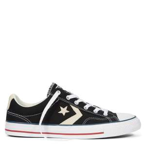 Chaussures Converse Star Player