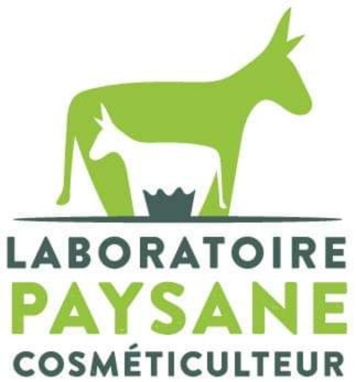 2 savons saponifié achetés = le 3ème offert (laboratoire-paysane.com)