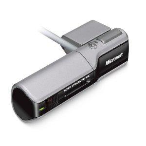 Webcam Microsoft LifeCam NX-3000