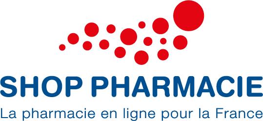 [Nouveaux Clients] 10% de réduction sur votre première commande dès 30€ d'achat (shop-pharmacie.fr)