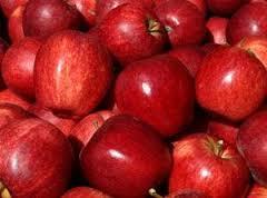 Pomme Gala ,Golden delicious ou Granny smith , Origine France - Le Kg