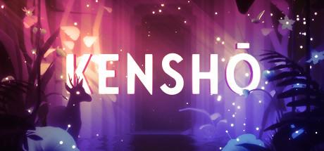Kenshō sur PC - Steam (Dématérialisé)
