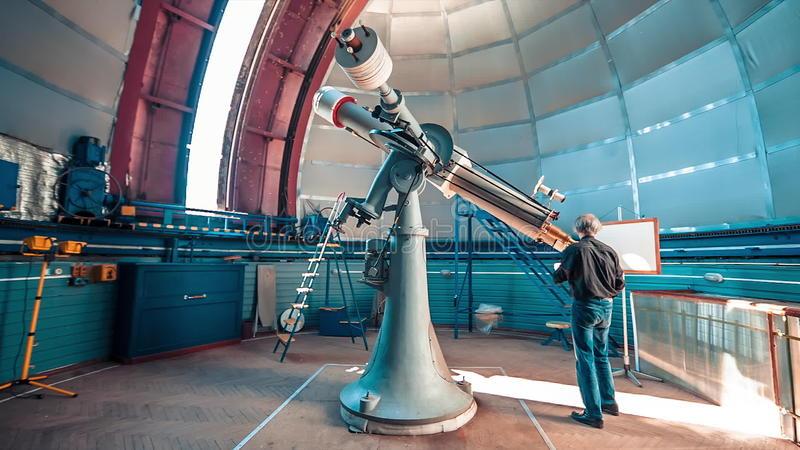 Entrée Gratuite à l'Observatoire de Lyon pour le Passage de Mercure devant le Soleil - Saint-Genis-Laval (69)