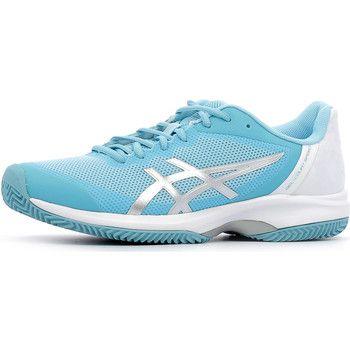 Chaussures de sport Femme Asics Gel Court Speed Clay Women - Tailles au choix (Vendeur tiers)