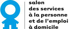 Invitation Gratuite au Salon des services à la personne et de l'emploi à domicile - Paris (75) - Salon-Services-Personne.com