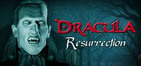 Dracula: The Resurrection Gratuit sur PC (Dématérialisé)