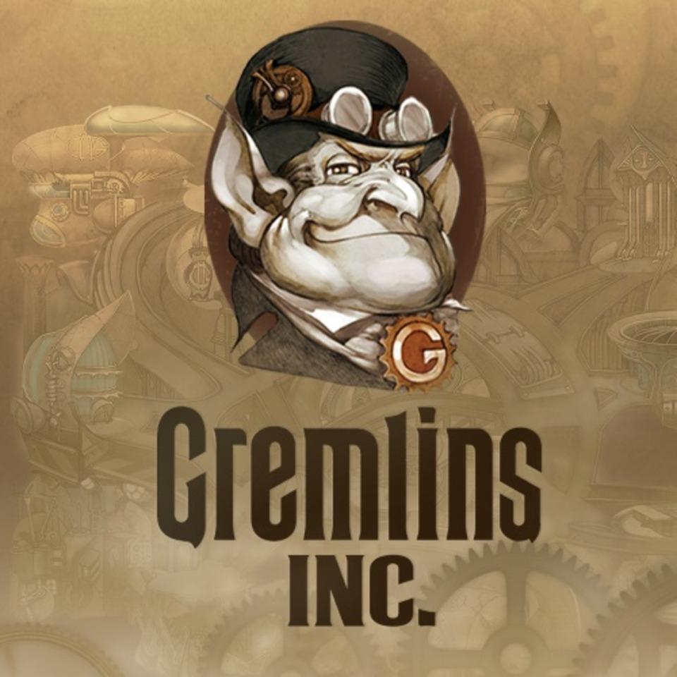 Gremlins Inc, Generation Zero, Onward (VR) et Run Rooms (VR) jouables Gratuitement ce week-end sur PC (Dématérialisé - Steam)