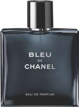 Eau de parfum Chanel Bleu de Chanel - 150 ml