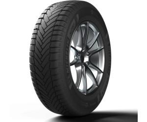 2 Pneus hiver Michelin Alpin 6 195/65 R15 91T - Montage / Valvage / Equilibrage Inclus + 20€ en bon d'achat (carter-cash.com)
