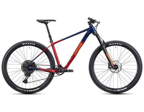 """VTT 29"""" Radon Bike Cragger 7.0 (2020) - S ou L"""