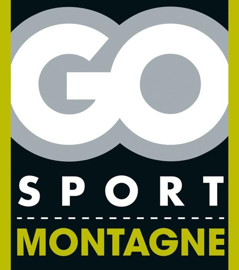 Bon de 50% réduction à utiliser sur le site GoSport Montagne pour 10€