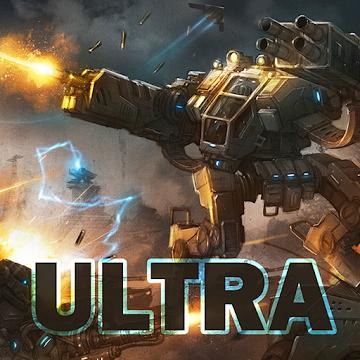 Jeu Defense Zone 3 Ultra HD Gratuit sur Android