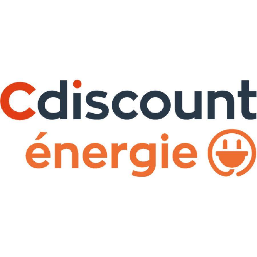 Jusqu'à 20% de réduction sur le prix du kWh HT (Hors abonnement du tarif réglementé d'EDF)