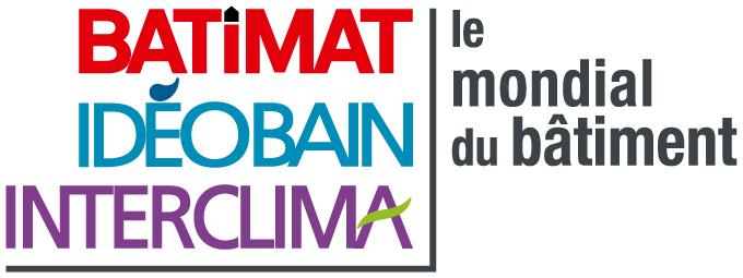 [Etudiants]Invitation gratuite au Batimat - Mondial du bâtiment au Parc des Expositions de Paris Nord Villepinte (93)