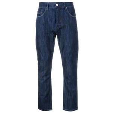 Jeans Homme Kangol classique - Plusieurs modèles et coloris