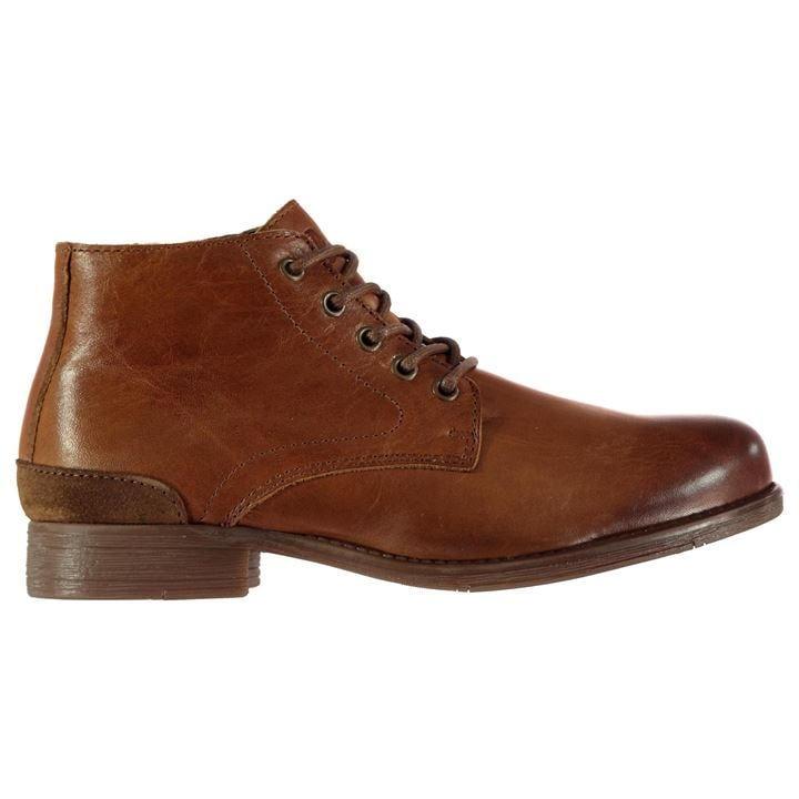 Chaussures Lee Cooper Boots pour Enfant - Tailles 36 à 39