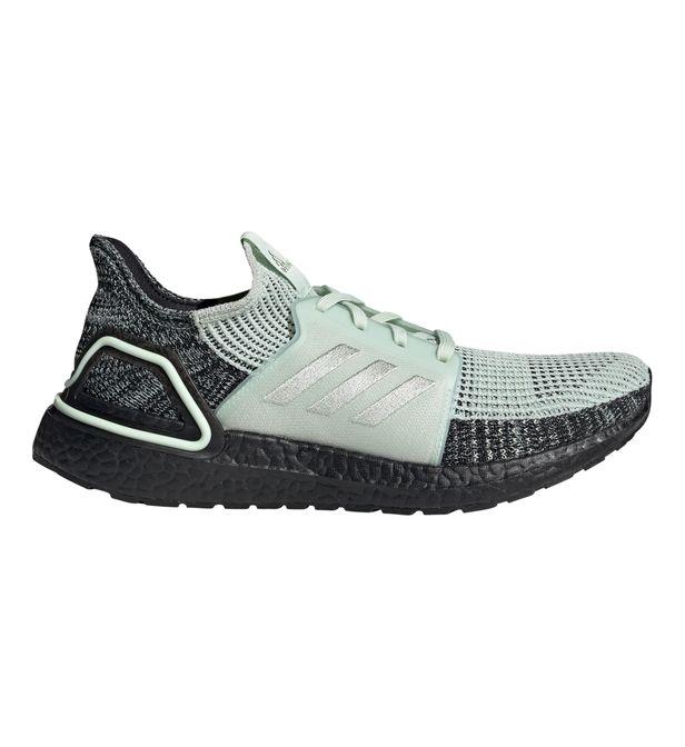 Chaussures de Running Adidas Ultraboost 19 - Tailles au choix