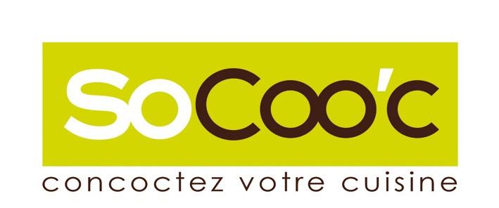 150€ de réduction immédiate par tranche de 1000€ d'achats sur une sélection de meubles et d'électroménagers (socooc.com)