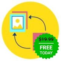 Logiciel PDF Multitool gratuit sur PC (Dématérialisé)