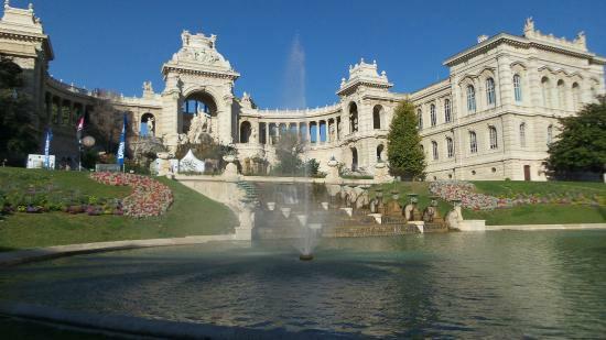 Entrées Gratuites + Visites Guidées Gratuites durant 3 jours au Musée des Beaux-Arts et au Musée d'Histoire Naturelle - Marseille (13)