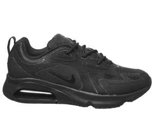 Baskets Nike Air Max 200 Trainers (office.co.uk)