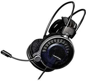 Casque gamer Audio-Technica ATH-ADG1X