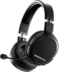 Micro-casque sans fil SteelSeries Arctis 1 Wireless