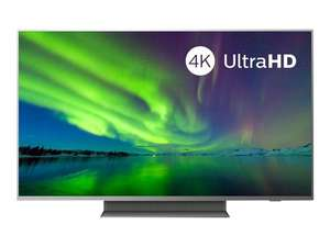 "TV 50"" Philips 50PUS7504 - 4K, VA, HDR, Android TV, Dolby Vision, Ambilight 3 Côtés (+26.50€ en superpoints)"