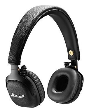 Casque audio sans-fil Bluetooth Marshall MID BT - Gouesnou (29)