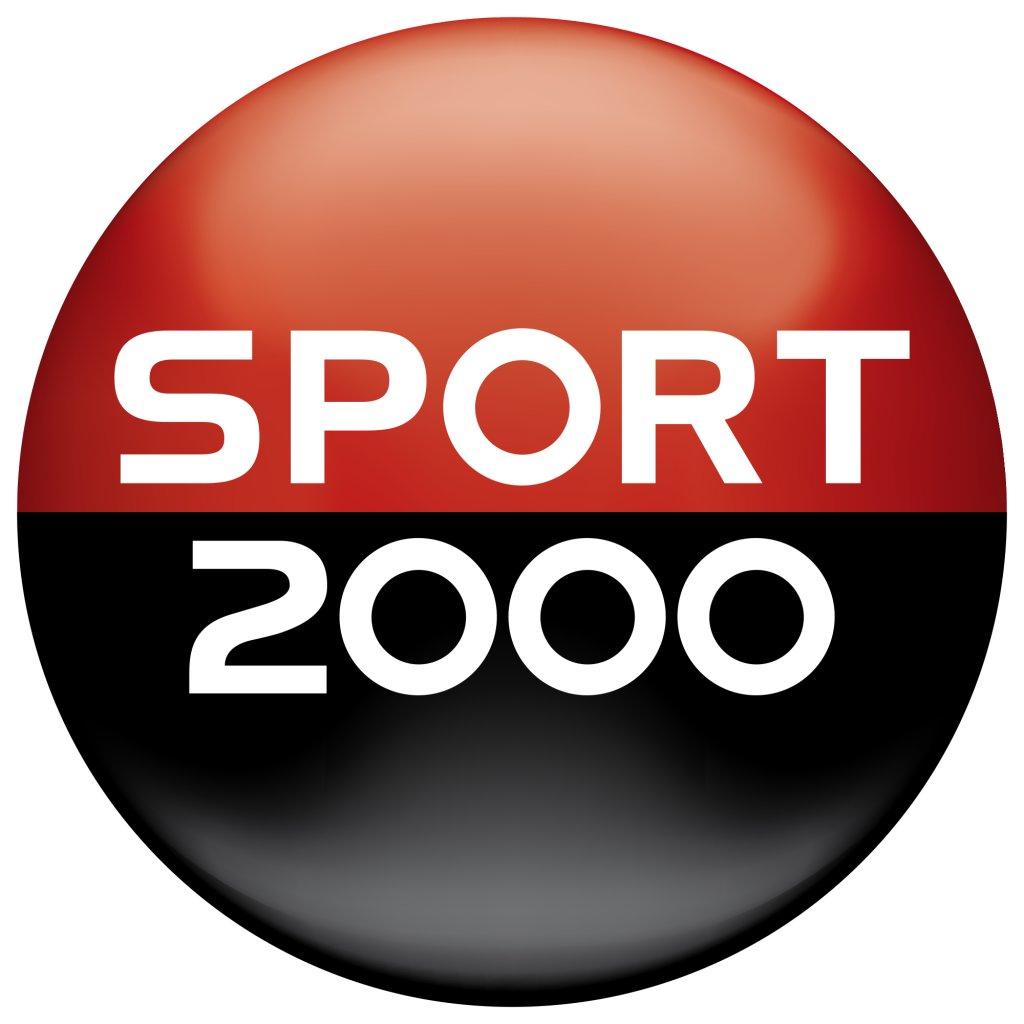 basket nike air max sport 2000