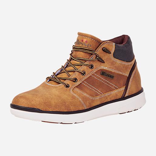 Sneakers homme Hugo Ellesse - Différentes tailles