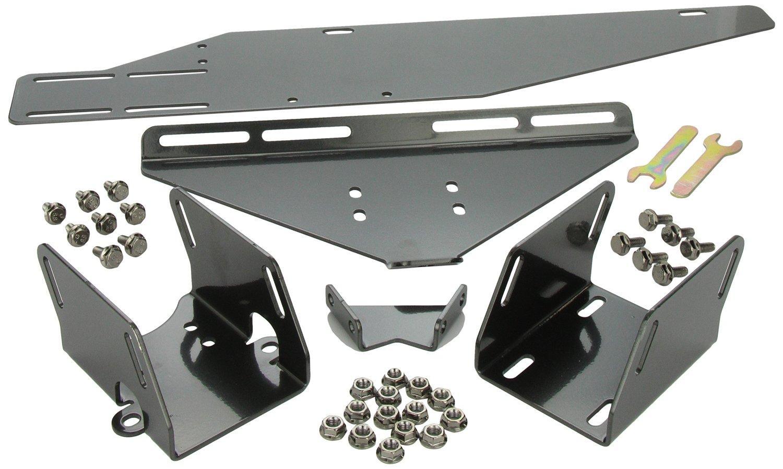 Support boîte de vitesse Gearshift Holder pro pour Playseat
