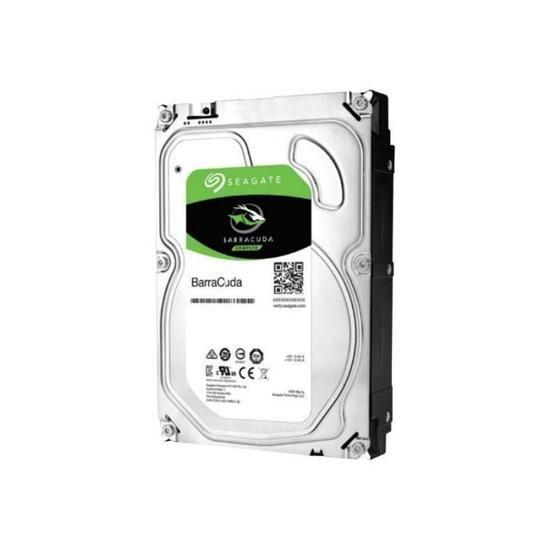 "Disque dur interne 3.5"" Seagate ST2000DM008 - 2 To, 7200 tpm"