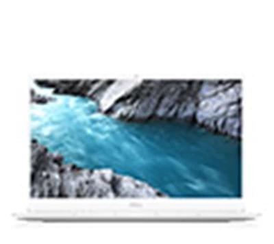 Sélection de PC Portables en promotion - Ex : Dell XPS 13 7390 (i7-10510U, 16 Go RAM, 512 Go SSD)