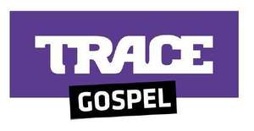 Chaines Trace Gospel HD et Trace Toca offertes sur freebox