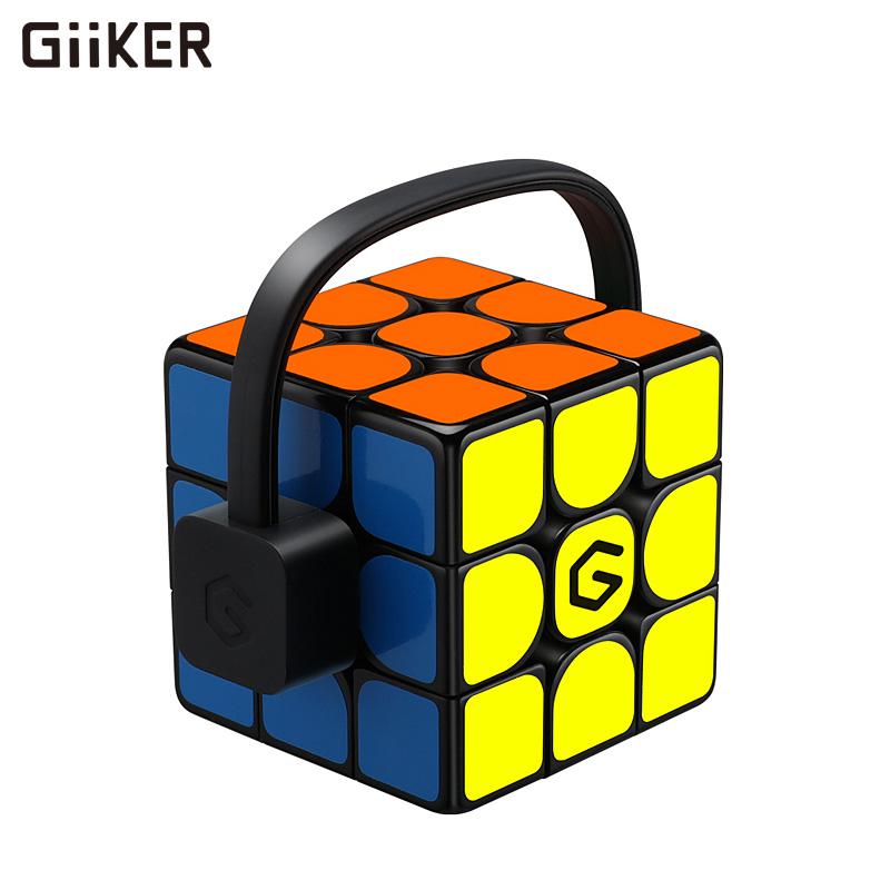 Rubik's Cube Xiaomi Giiker Super Rubik I3S
