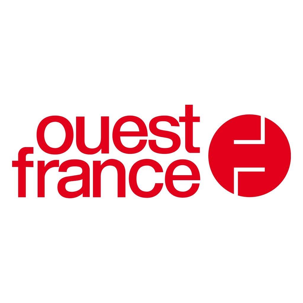 Abonnement d'un mois au journal Ouest-France Offert