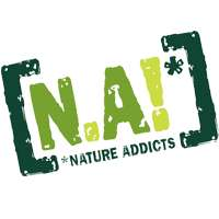 20% de réduction sur tous les produits dès 15€ d'achat (na-natureaddicts.com)