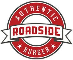1 burger acheté = 1 burger offert - Roadside Brest (29)