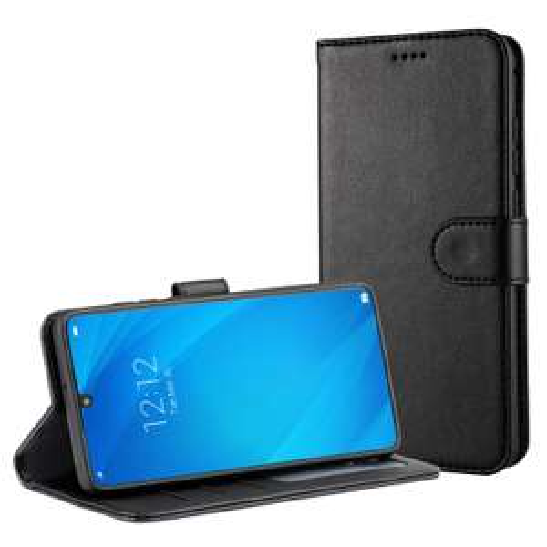 Coque Tamowa pour smartphone Huawei P30 (Vendeur Tiers)