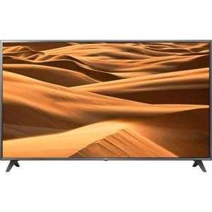 """TV 49"""" LG 49UK6300 - UHD 4K, LED"""